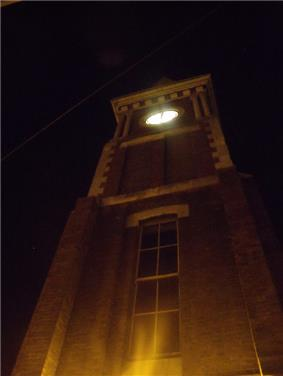 Wisbech Institute Clock Tower.jpg