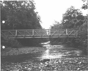 Witherup Bridge