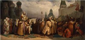 Wjatscheslaw Grigorjewitsch Schwarz 002.jpg