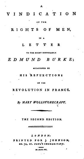 Title page reads