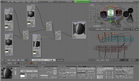 Working with Nodes Blender.PNG