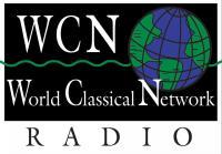 World Classical Network