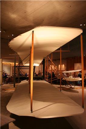 WrightFlyerRight.JPG