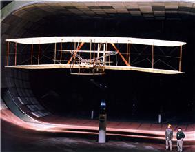 Wright Flyer Wind Tunnel NASA.jpg