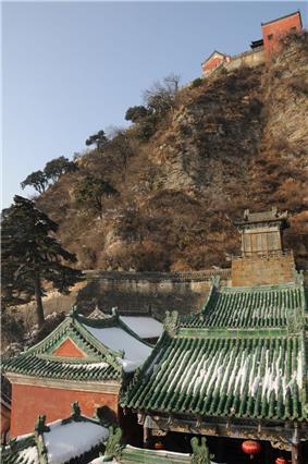 Wudangshan pic 11.jpg