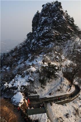 Wudangshan pic 8.jpg