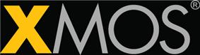 XMOS Ltd logo