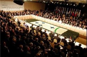 XXX Cumbre del Mercosur - Córdoba - 21JUL06 - presidenciagovar.jpg