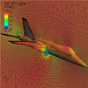 YF-17 aircraft Plot.jpg