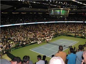 Yad Eliyahu Arena Davis Cup.JPG
