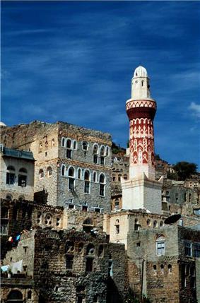 Yemen - by Steve Evans.jpg