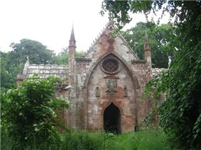 Yester Chapel.jpg