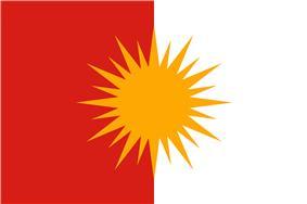 Yazidis (Iraq)
