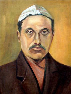 Yogbir Singh Kasa