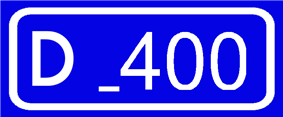 D.400 shield}}
