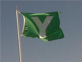 Yorktown Flag