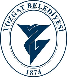 Official logo of Yozgat