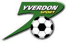 Yverdon-Sport Logo
