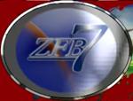 ZFB-TV logo