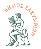 Official seal of Zakynthos