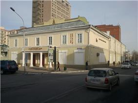 ZanabazarMuseum.jpg