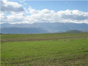 Zangezur mountains-IMG 1010.JPG