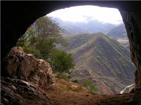 Zangian Cave.jpg