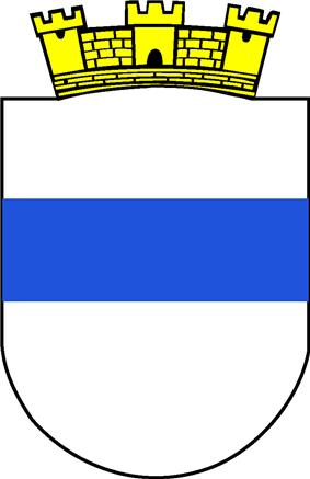 Coat of Arms of Zug